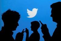Twitter verdoppelt Längen-Limit auf 280 Zeichen