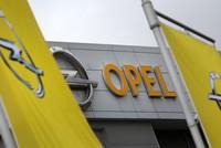 Abgasskandal: Amt geht Verdacht gegen Opel nach