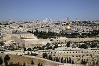President Recep Tayyip Erdoğan condemned the Israeli restrictions on Al-Aqsa Mosque, urging the international community to act on practices against the freedom of worship at Islam's third holiest...