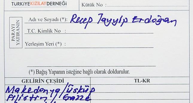 تعرف على الدول والمدن التي أوصى أردوغان بذبح أضاحيه فيها هذا العام