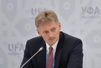موسكو: الاتهامات الموجهة لنا بدعم احتجاجات فرنسا ليست سوى افتراءات