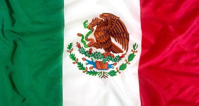 5 أمثلة من المكسيك!