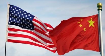 واشنطن تحذر بكين من فرض رسوم إضافية على منتجاتها