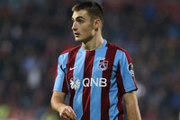FIFA slaps Trabzonspor with transfer ban