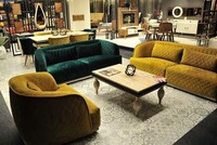 Turkish furniture showroom to open in US