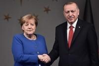 Ankara refuses to abandon Tripoli in its legitimate fight