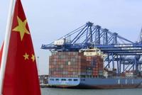 واشنطن تقرر فرض رسوم جمركية على 16 مليار دولار من الواردات الصينية