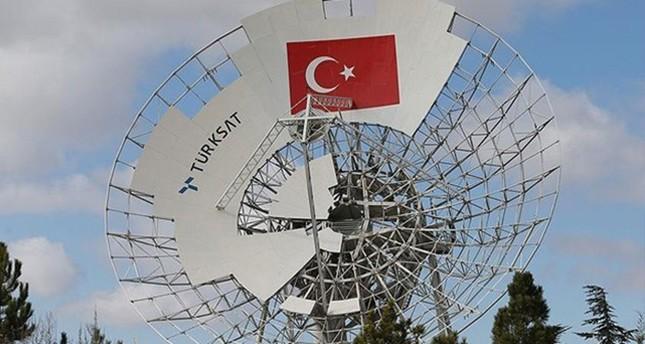 تركيا تقترب من بناء قمر صناعي بإمكانيات محلية كاملة