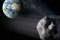 |NASA