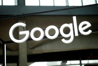 France to sue Google, Apple for 'abusive' practices