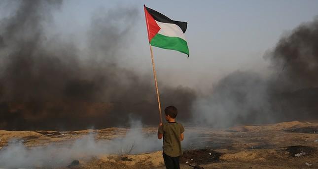 إسرائيل تعرض إعادة إعمار غزة مقابل استعادة أسراها لدى حماس
