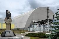 Ukraine to create 'green corridor for tourists' in Chernobyl