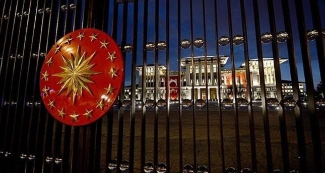 Sicherheitsgipfel in Ankara nach PKK-Angriffen unter Vorsitz von Erdoğan