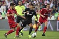 Süper Lig: Top clubs start off badly, Fener hopes for a change