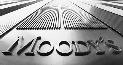 pInternational credit rating agency Moody's said Friday that Turkey's credit profile balances resilient growth and relatively strong public finances against political risk and external...