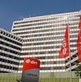 E.ON bringt Teil seines Joint Ventures in Türkei an die Börse