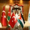 ملك الأردن يوجه بتقديم أية مساعدة ممكنة لمواجهة حرائق تركيا