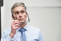 Danske Bank CEO resigns over $235B money laundering scandal