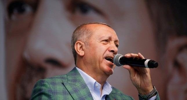 """Erdoğanism"" as fabrication of hostility"