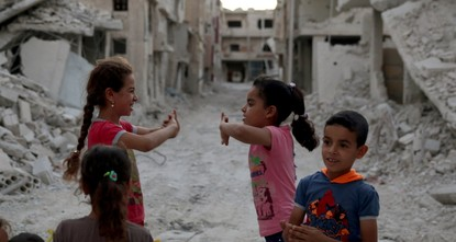 pChinese special envoy for Syria Xie Xiaoyan Monday urged all sides to find a political solution to the Syrian crisis and stressed the importance of maintaining the country's territorial integrity....