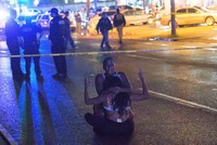 3 dead, 7 injured after shooting in New Orleans