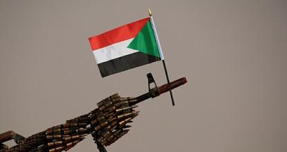 الجيش السوداني: أحبطنا محاولة الانقلاب وتم اعتقال جميع المتورطين