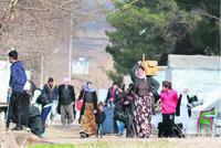 Rapprochement between Turkey, Iraq: Implications for the region