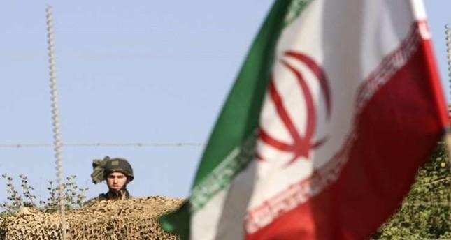 إيران: مقتل 3 من حرس الحدود في اشتباك مع مسلحين قادمين من باكستان