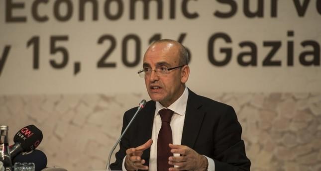 نائب يلدريم: اهتمام المستثمرين الأجانب بتركيا يزداد عقب محاولة الانقلاب الفاشلة