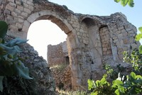 Turkey's Siirt calls for restoration of 900-year-old monastery