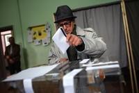 Vorgezogene Parlamentswahlen in Bulgarien