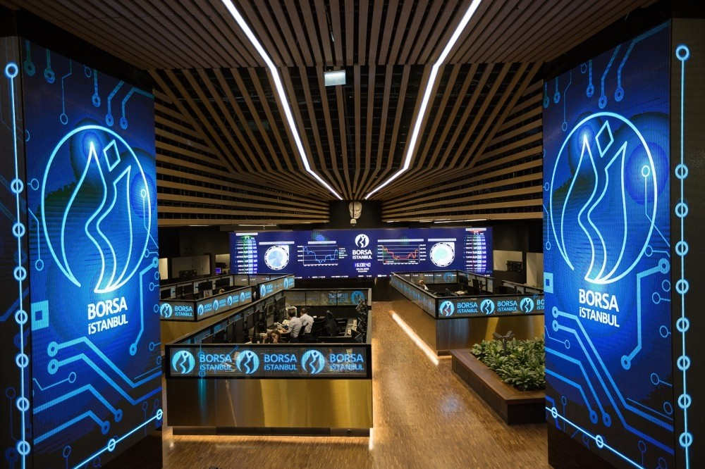 Borsa Istanbul Chairman Himmet Karadau011f has said that leading 10 companies have applied for a public offering and more companies will start trading on the stock exchange soon.