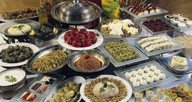 Adana's rich culinary history will be presented at the 3rd Adana Delight Festival.