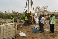 Turkish agency launches restoration of Sudan's Suakin Island