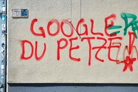 European privacy search engines aim to challenge Google