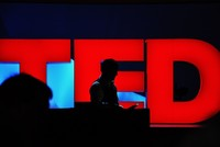 Influence of TED Talks