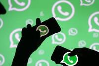 WhatsApp in Europe to ban teens under 16