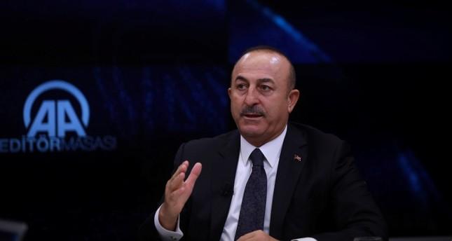 'Erdoğan's call boosted Saudi cooperation on Khashoggi'