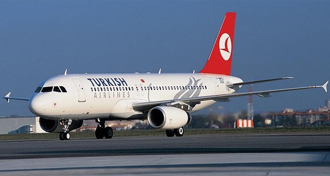 Turkish Airlines office in Athens attacked by Greek anarchists
