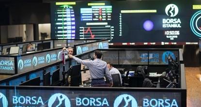 يرى خبراء الأسواق الدولية أنّ تأثير عملية