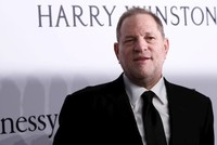 Los Angeles police say they are investigating a possible sexual assault case against Harvey Weinstein — the first involving the producer in the city.