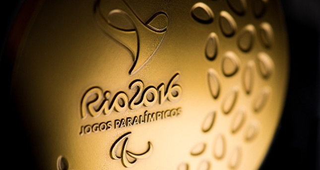 For 10 countries, Rio provided a first feel of Olympic gold