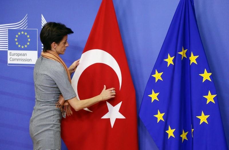 Reuters Photo