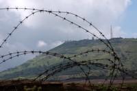 Syrian Turkmens wish to return to Israeli-occupied Golan Heights
