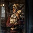 Gaziantep to host 8th Zeugma Film Festival