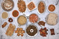 Adana Delight Festival: Turkey's major culinary destination puts delicacies on display