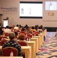 المؤتمر الدولي الـ11 لعلوم الصيدلة والأدوية النفسية ينعقد في أنطاليا