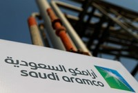 Saudi Aramco shares to start trading in Dec: report