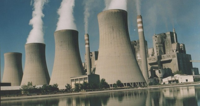 Akkuyu nuclear power plant turns into strategic investment