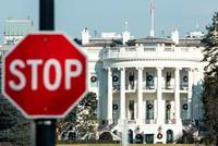 """""""Shutdown"""" in USA zieht sich wohl ins neue Jahr hin"""